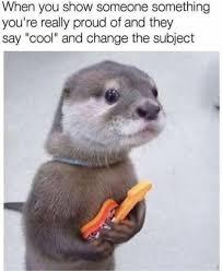 Meme Random - 100 hilarious and random memes everyone should see this week