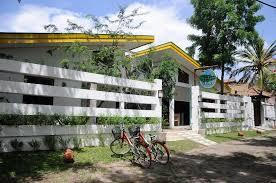 jali home design reviews jali resort gili trawangan 2018 room prices deals reviews