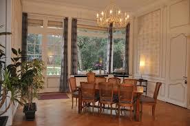 chambre d hote tourcoing chambres d hôtes au perché chambres tourcoing métropole lilloise