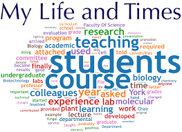 2015 my life and times word cloud png