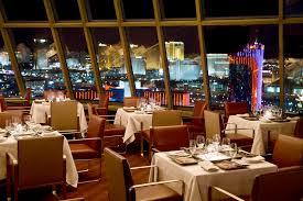 thanksgiving dinner at restaurants impress your date at these romantic vegas restaurants las vegas