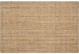 What Are Area Rugs Area Rugs Amazon Com