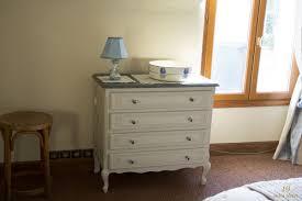 peindre meuble cuisine sans poncer repeindre meuble de cuisine sans poncer free repeindre ses meubles