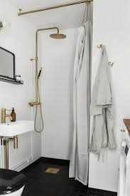 952 best bathroom images on pinterest room bathroom ideas and