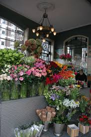 flower stores flower shop flower shops fulham and flower