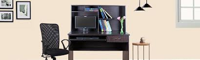 Computer Cabinet Online India Study U0026amp Home Office Furniture Buy Study U0026amp Home Office