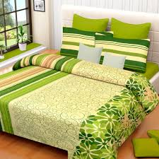 Best Bed Sheets by Panipat Bed Sheets Online Market Cushions Socks By Best