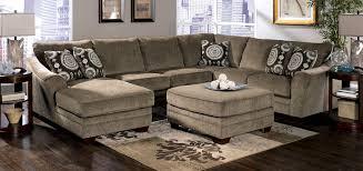 Sectional Sofas Raleigh Nc Living Room Sets Raleigh Nc Coryc Me
