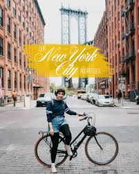 nyc guide nyc addresses eating our way through the city the cat you and us