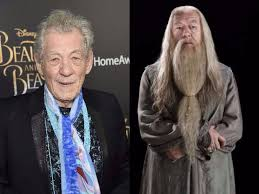 these popular actors probably regret turning down u0027harry potter u0027 roles