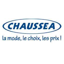 siege social chaussea cti chambéry transactions immobilières