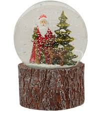 340 best snow globes images on pinterest water globes snow and
