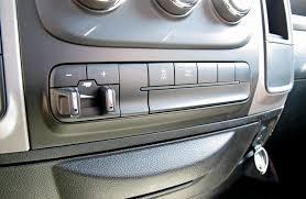 2017 dodge ram brake controller wiring diagram circuit and