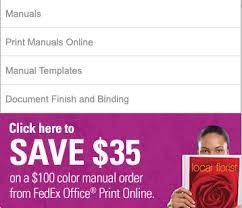 fax services send u0026 receive faxes fedex office
