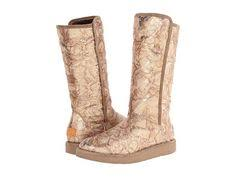ugg sale and clearance posts on moccasins clearance and ugg boots sale