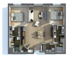 apartment layout design peachy ideas 2 bedroom apartment layout design 14 1000 images