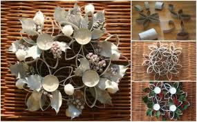 decoration ideas using toilet paper rolls