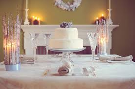 wedding table setting exles dinnissa s blog wedding reception decorations are not just tables