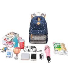 Online Buy Wholesale Teen Girls by Wholesale Teen Girls Backpacks Online Buy Best Teen Girls