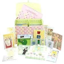 assorted greeting cards box set australia greeting cards design