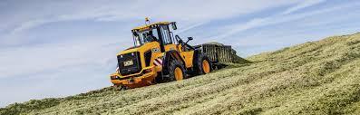 loader 435s agri jcb