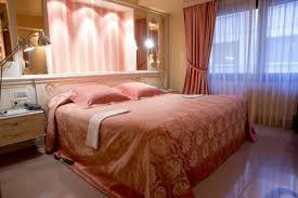hotel andorre avec dans la chambre a casa canut hotel gastronòmic andorre