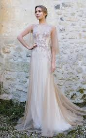wedding dress rental jakarta rental wedding dress jakarta june bridals