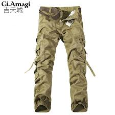 online get cheap canvas work trousers aliexpress com alibaba group