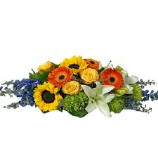 flowers online flower shop chicago online flower delivery il flowers online