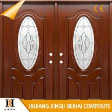 Door Grill Design Sliding Designs Safety Entrance Door Grill Design Sliding Designs