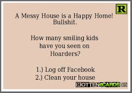House Cleaning Memes - messy house memes image memes at relatably com