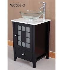 Bathroom Vanity Sink Bathroom Vanity Sink And Faucet Vintage - Bathroom sinks and vanities
