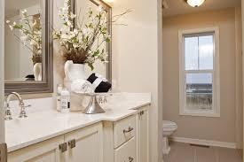 Eminent Interior Design by Interior Decorator Minneapolis With Eminent Interior Design