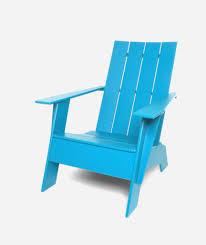 Breezesta Coastal Bar Chair by Recycled Milk Jug Adirondack Chairs Fanback Adirondack Rocker Made