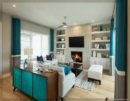 wohnzimmer grau t rkis uncategorized fantastisch wohnzimmer grau türkis ideen wandfarbe