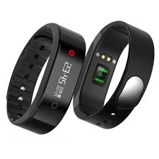heart rate bracelet images Buy sma band bluetooth smart wristband heart rate jpg