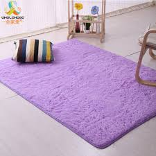 Cushioned Kitchen Mat Kitchen Rugs 44 Outstanding Purple Kitchen Rugs Picture Concept
