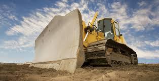 dosser oilfield services u0026 garage merkel tx heavy equipment