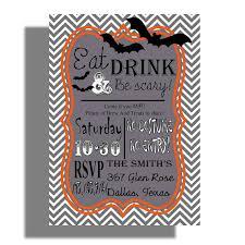 free halloween costume party invitations templates halloween party invitations card invitation templates free