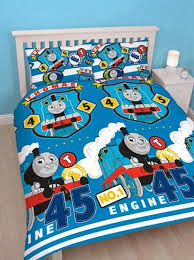Thomas Single Duvet Cover Thomas Patch Double Duvet Quilt Cover Set U2013 All Things Cute Au