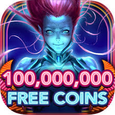 Home Design Free Coins by Fast Fortune Slots Home Facebook