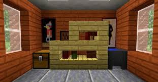 furniture magnificent minecraft how make bookshelf step tutorial