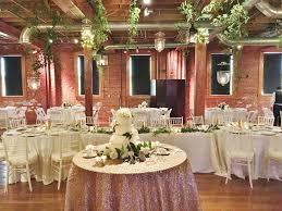wedding venues in indianapolis wedding reception venues in indianapolis in the knot