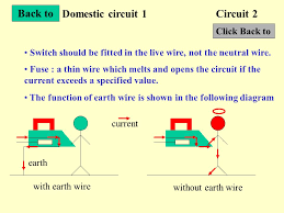 circuit 2power 1 basic definitions power the rate at which