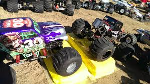 monster trucks videos 2013 2013 no limit rc world finals race coverage rc truck stop