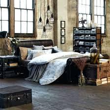 style de chambre chambre style industrielle ado style deco chambre style industrielle