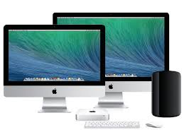 apple ordinateur de bureau tim cook promet de grands ordinateurs de bureau dans sa gamme mac