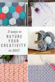 288 best make u0026 do crew free crochet patterns images on pinterest