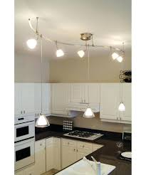 Kitchen Track Lighting Pictures Kitchen Track Lighting Pterodactyl Me