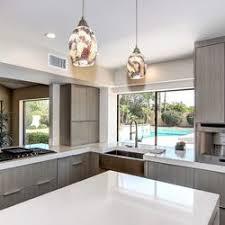 kitchen cabinets palm desert cabinets of the desert interior design 73700 dinah shore dr